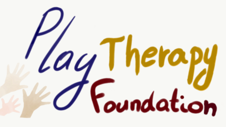 The Lead Therapist. LOGO (old)